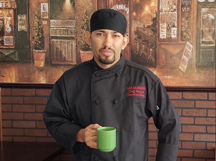 dossabores_chef